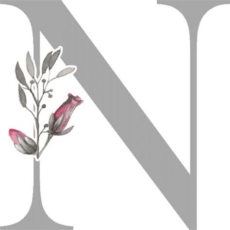 monogram fonts       monogram maker