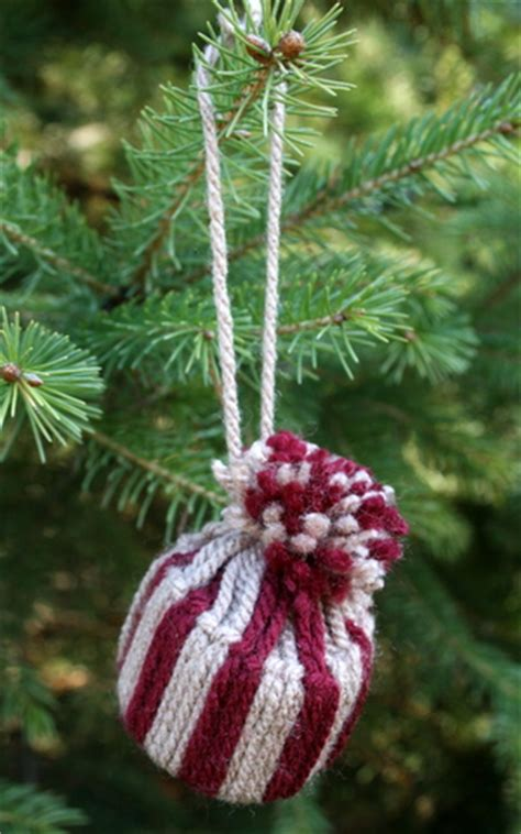 mini hats simple christmas crafts  cheap home decorations