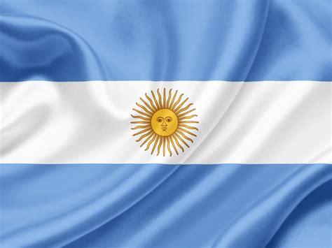 Global X Ftse Argentina 20 Etf (etf