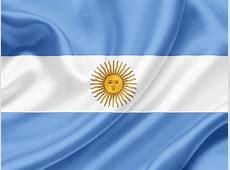 Global X FTSE Argentina 20 ETF ETFARGT, iShares MSCI