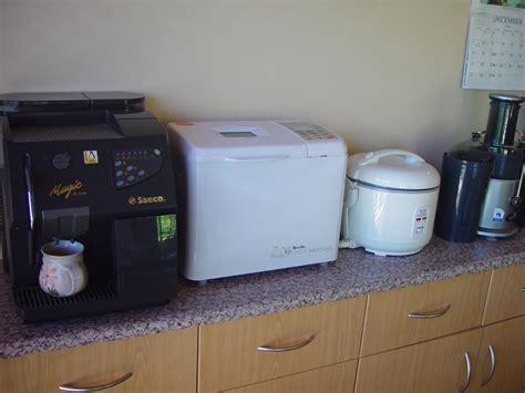 Liquid Level Sensors For Household Appliance Manufacturers