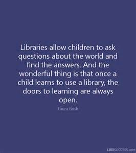 Quotes About Children Asking Questions