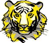 otis preschool national city ca day care center 457 | logo mascot