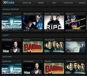 Tata To Filme Kostenlos : kinokiste kostenlos online filme und serien anschauen ~ Orissabook.com Haus und Dekorationen