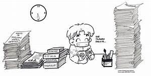 Gambar Kartun Related Keywords