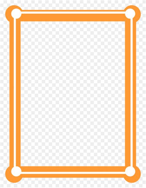 blank ticket template clipart ticket clipart template
