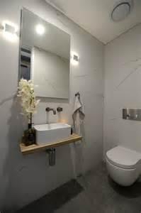 basic bathroom designs the block threat wk 4 l cellar laundry powder room