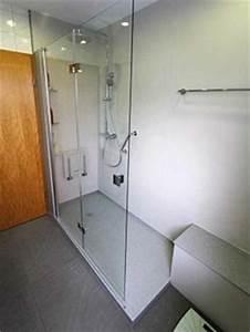 Badrenovierung Vorher Nachher : 1000 images about 24h bad renovierung on pinterest ~ Sanjose-hotels-ca.com Haus und Dekorationen