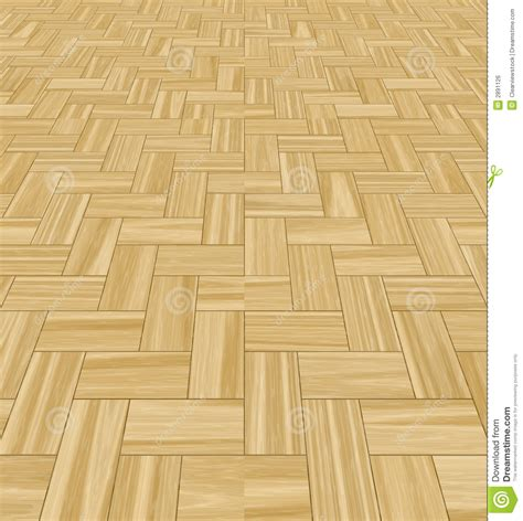 flooring images parquetry wood floor tiles royalty free stock image image 2891126