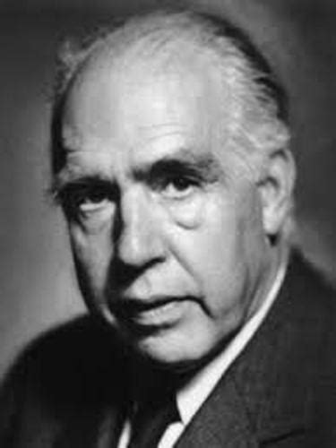 10 Interesting Niels Bohr Facts   My Interesting Facts