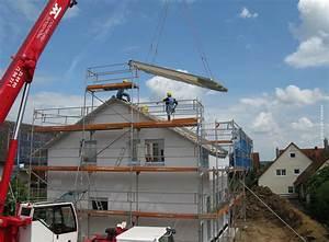 Quadratmeter Wohnung Berechnen : kaus kaufen d lmen bis zu 260 m land immo ao haus ~ Watch28wear.com Haus und Dekorationen