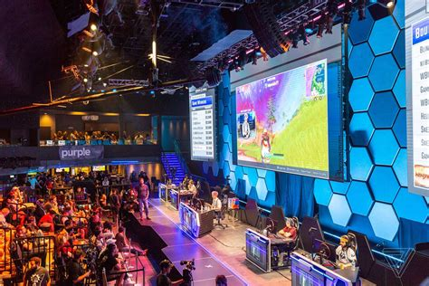 epic  provide  million  fortnite competition