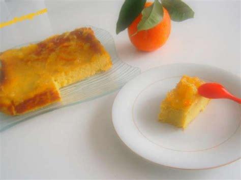 cuisine cretoise recettes recettes de huile d olive cretoise de cuisine et partage