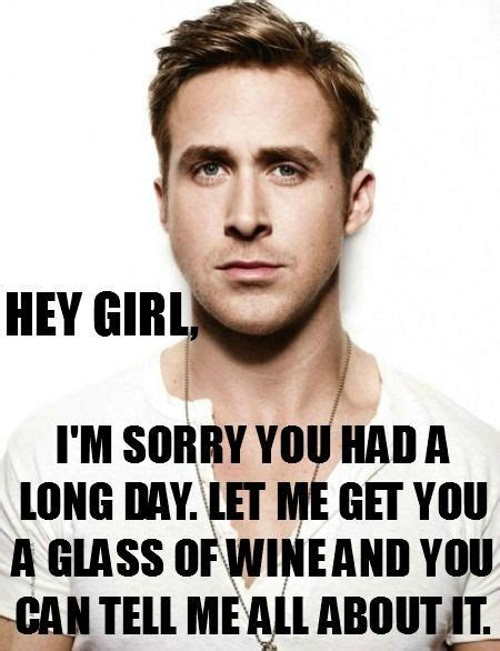 Ryan Gosling Acts Out Hey Girl Meme - best 25 hey girl meme ideas on pinterest ryan gosling hey girl ryan gosling meme and hey girl