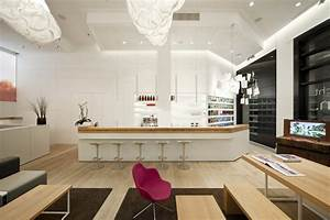 travel agency office interior design modest apartment With interior design tourism office