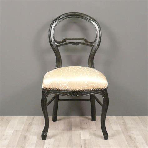 chaises louis xvi chaise louis xvi images
