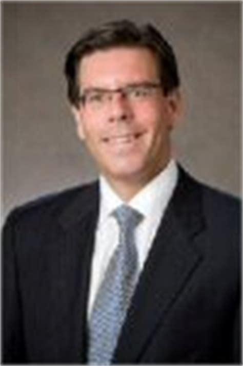 attorney scott segal plaintiff lawyer charleston wv