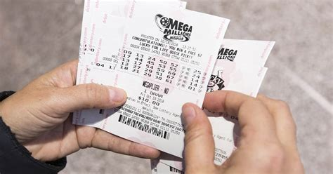 mega millions jackpot nears   billion dollars eighth