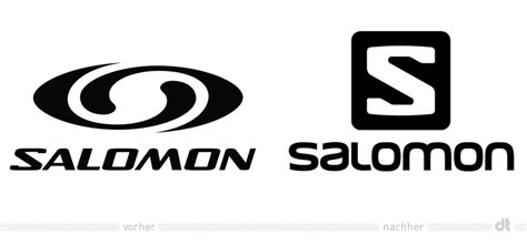 bureau de change annecy image gallery salomon logo