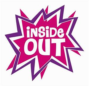 Inside Voices Clipart - Clipart Suggest