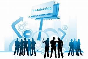 مفهوم القيادة المدرسية ومكوناتها ونظريات القيادة وأساليبها ...