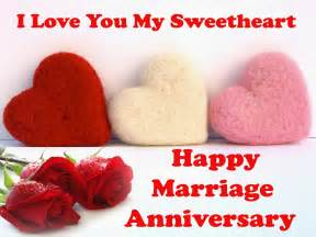 happy wedding anniversary 1st anniversary wishes messages for
