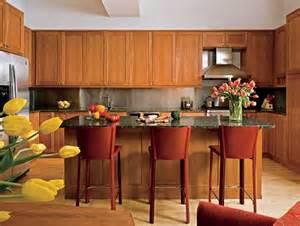 interior design ideas kitchen color schemes interior design ideas for kitchen color schemes