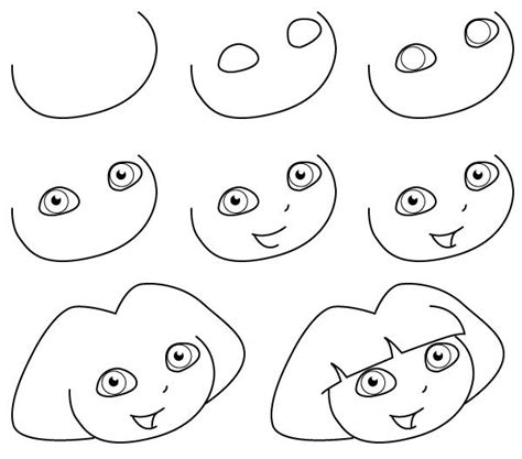 In This Drawing Lesson Well Show You How To Draw A