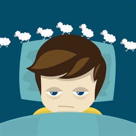 insomnia  diabetics weekly