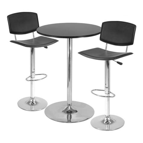 round high top table high top round table images 28 high round kitchen table