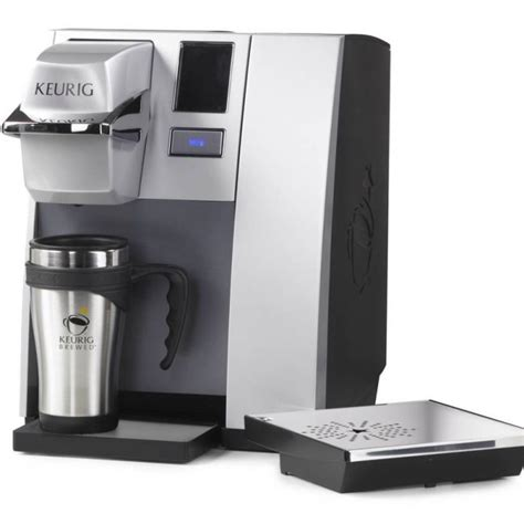 Top 10 Best Commercial Coffee Machines Reviews    Why You Need One