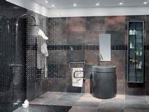 wall tile designs bathroom creating a stylish bathroom wall tiles design with colour bathroom wall tile design