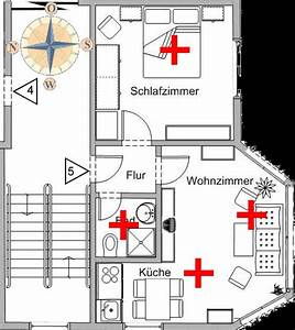 Miethäuser Von Privat : g nstige ferienwohnungen auf amrum von privat ~ Sanjose-hotels-ca.com Haus und Dekorationen