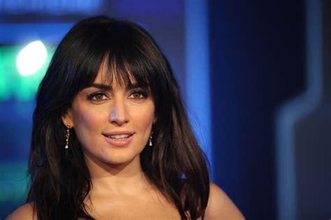 blacklist casting news mexican actress ana de la