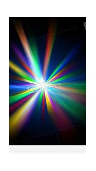Disco Lights Stock Animation | 119093