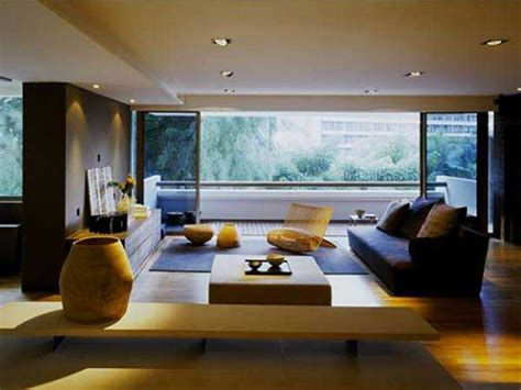 beautiful apartment interiors interior design ideas
