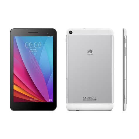 tablet huawei mediapad tab   wifi gb wireless