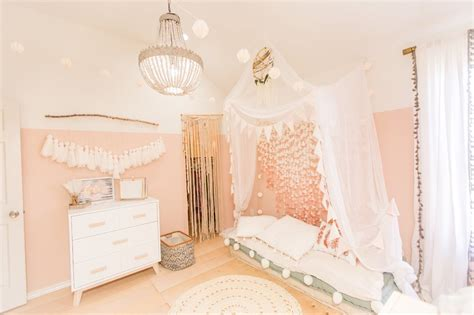 Luxury Premium Lighting Decor Ideas For Kids