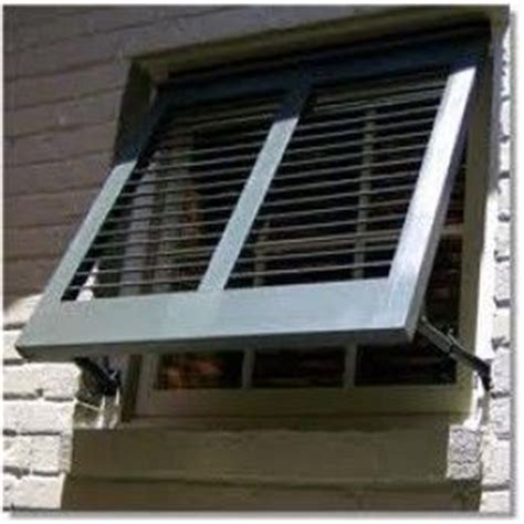 images  home crafts diy awnings  pinterest