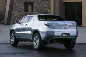 4x4 Toyota Hybride : salon de d troit 2008 toyota pr sentera son concept de pick up hybride le a bat hybrid ~ Maxctalentgroup.com Avis de Voitures