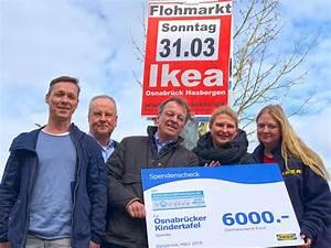 Flohmarkt Ikea Osnabrück 2017 : wie die kindertafel osnabr ck ikea und ein ~ Watch28wear.com Haus und Dekorationen