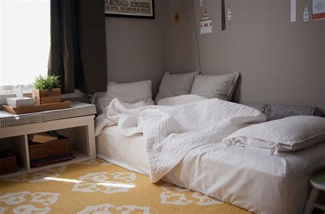 The Floor Beds by Can You Put A Mattress Directly On A Floor Memory Foam Talk