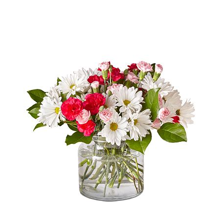 We did not find results for: FTD Sweet Surprises Bouquet (C12-4792) · FTD® Anytime ...