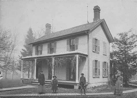 Top 1880 Farmhouse Style Whimsical
