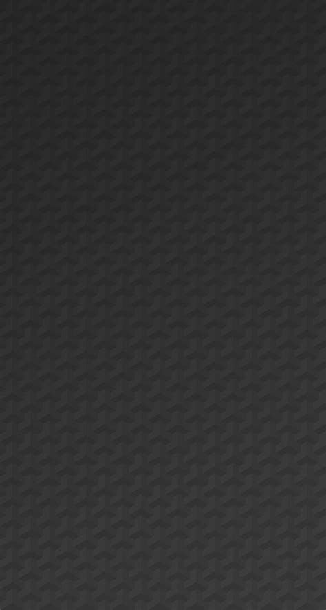 gray iphone wallpaper space grey 3d block parallax wallpaper free iphone