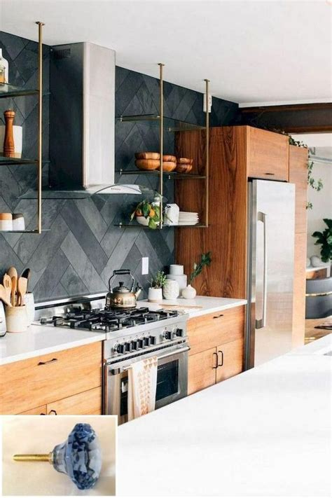 See also wood kitchen floors lovely white kitchen cabinets lovely kitchen. Dark, light, oak, maple, cherry cabinetry and cherry ...