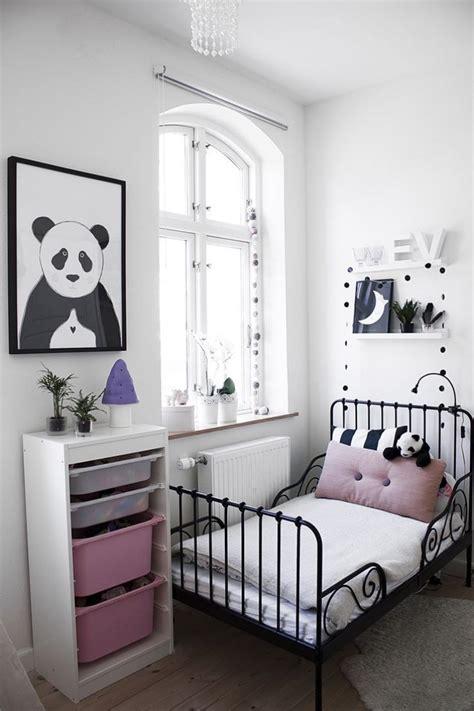 chambre pour fille idée déco pour chambre de fille