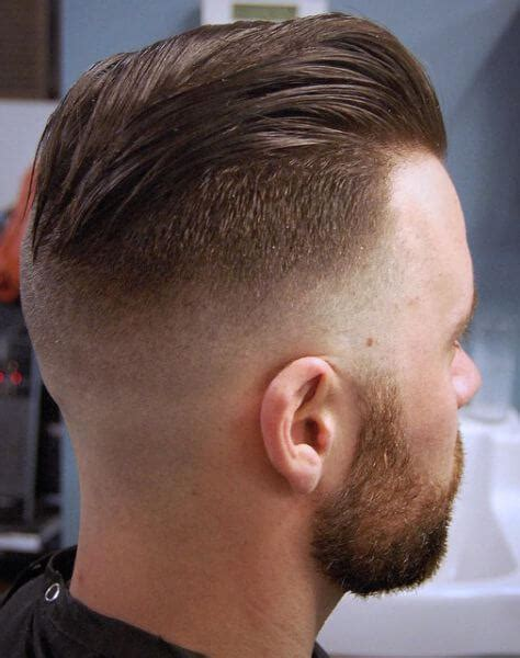 amazing mens fade hairstyles page