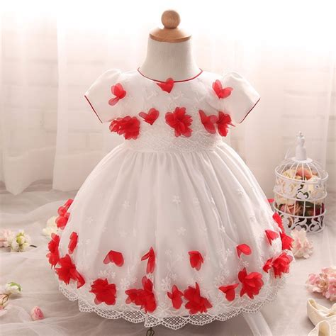 buy wholesale  month baby dress  china  month