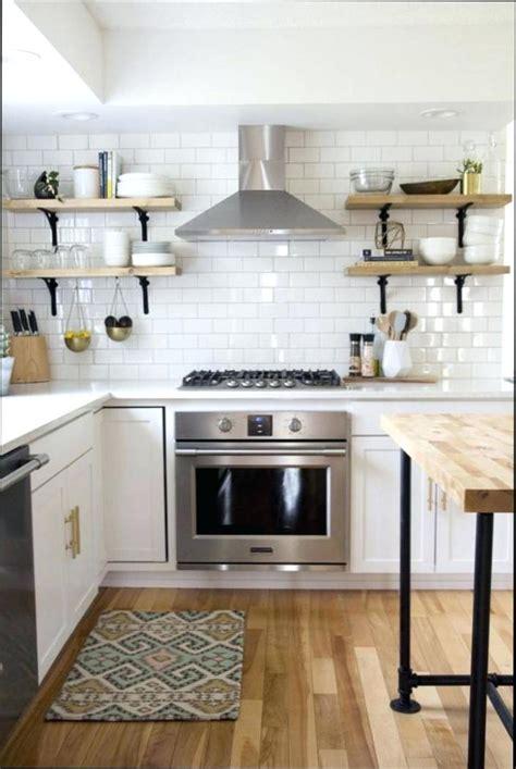 quel carrelage pour une cuisine quel carrelage pour une cuisine ordinaire quel carrelage